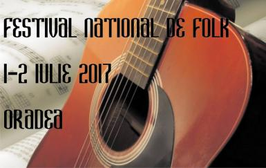 poze festivalul national de folk