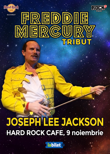 poze freddie mercury tribute by joseph lee jackson