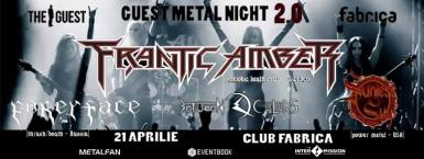 poze guest metal night 2 0