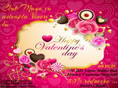 poze happy valentines day