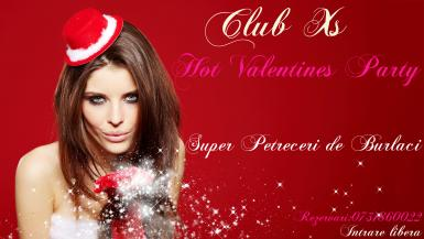 poze hot valentines party