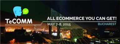 poze in 7 8 mai bucuresti devine capitala comertului online