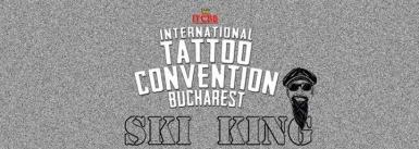 poze international tattoo convention bucharest 2017