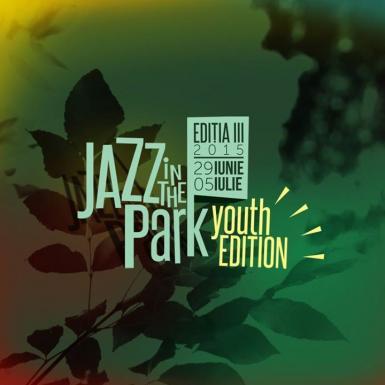 poze jazz in the park 29 iunie 5 iulie 2015 in cluj napoca