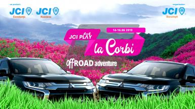 poze jci play 4x4 explore corbi off road business networking
