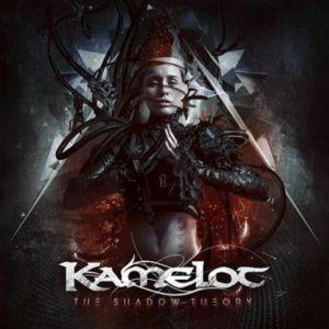 poze kamelot lansare album the shadow theory