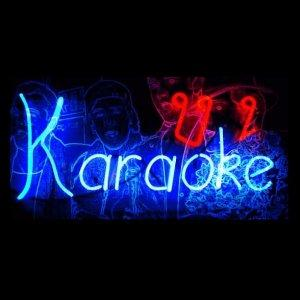 poze karaoke party in craiova