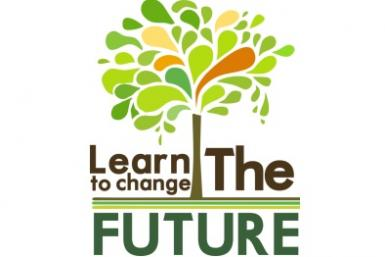 poze learn to change the future