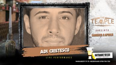 poze live is beautiful with adi cristescu april 8 at the temple pub