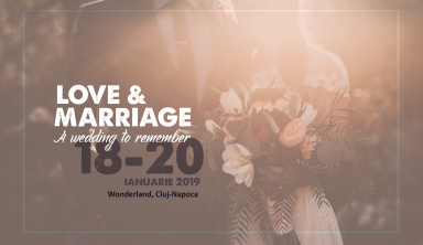poze love and marriage expo targul de nun i