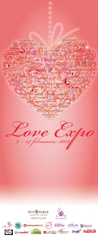 poze love expo