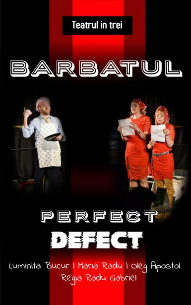 poze comedia barbatul perfect defect