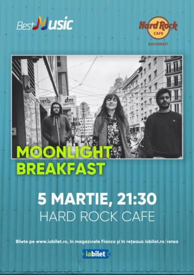 poze moonlight breakfast