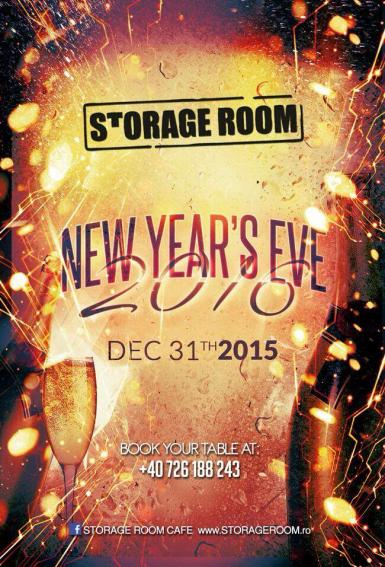 poze  new year s eve storage room