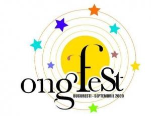 poze ongfest