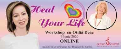 poze online po i sa i vindeci via a workshop oficial louise hay