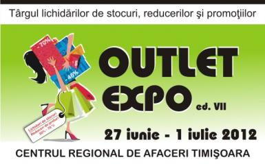 poze outlet expo