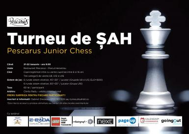 poze pescarus junior chess
