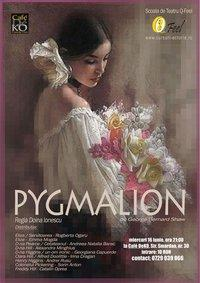 Reading worksheets reading comprehension `pygmalion` by g b 180 x 256 jpeg 11 кб