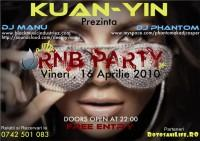poze r b party kuan yin club