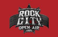 poze rock city open air