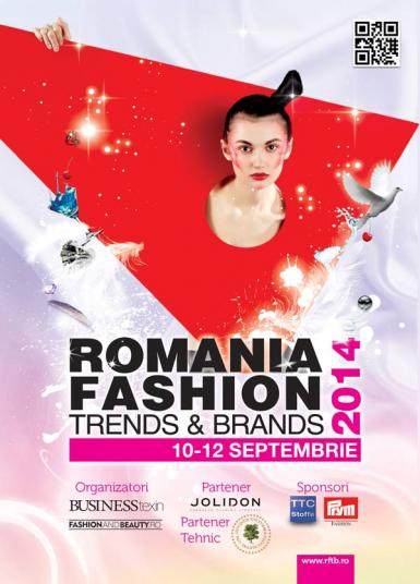 poze romania fashion trends brands la bucuresti