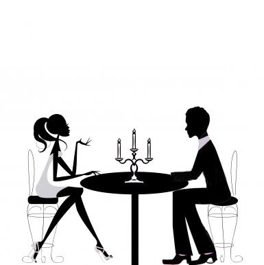 poze royal speed dating 15 mai orele 18 00 bucuresti