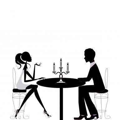 Dating bucuresti