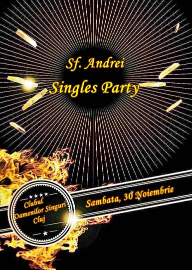 poze sf andrei singles party