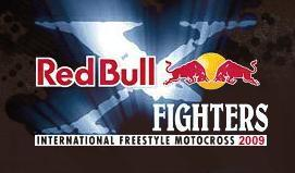 poze show red bull x fighters