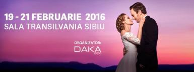 poze sibiu wedding days 2016