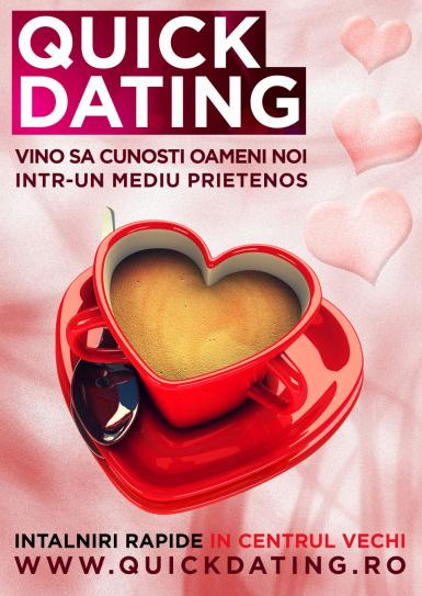 poze speed dating 15 februarie 2015 28 38 ani
