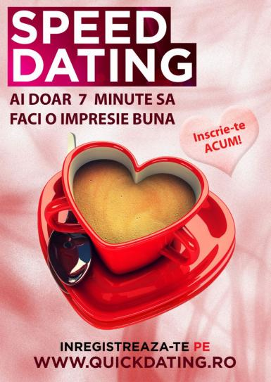 poze speed dating 8 februarie 2015 28 38 ani
