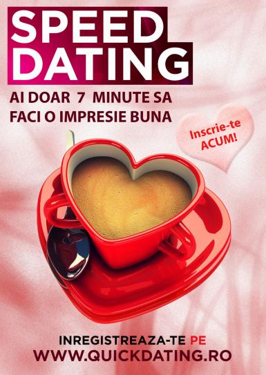 poze speed dating special 22 februarie 2015 28 38 ani