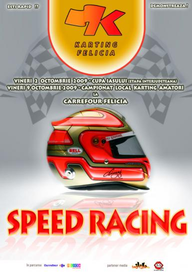 poze speed racing