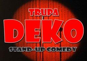 poze stand up comedy