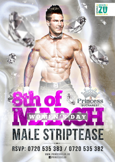 poze striptease masculin la princess club