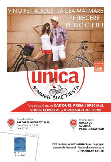 poze summer bike fiesta