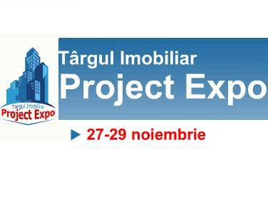 poze targul imobiliar project expo exclusiv