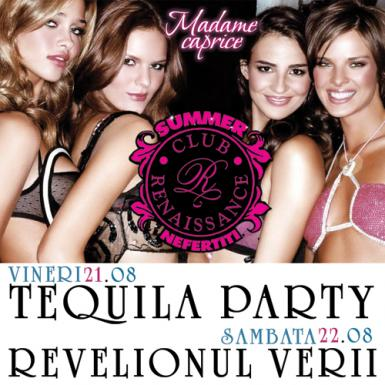 poze tequila party