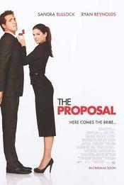 poze the proposal 2009