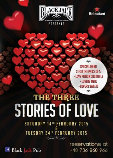 poze  the three stories of valentine s day