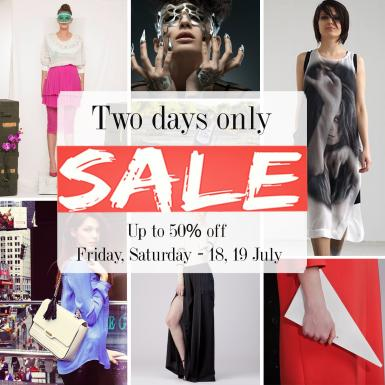poze two days only sale