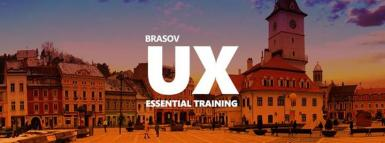 poze ux essential training