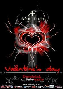poze valentine s day in after eight