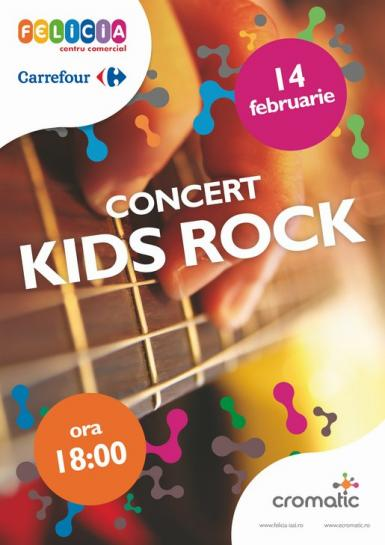 poze valentine s day in iasi kids rock