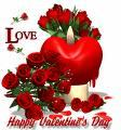 poze valentine s day la robinson country