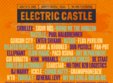 electric castle festival 2016