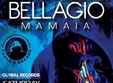 1 mai 2016 club bellagio mamaia