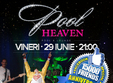 concert queen real tribute la heaven pool lounge